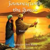 Thumbnail image for Sikh Books for Children