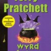 Thumbnail image for Terry Pratchett's Discworld: The Funniest Fantasy Novels Ever