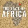 Thumbnail image for Martin Meredith: The State of Africa