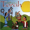 Thumbnail image for Jewish Religious Books for Children