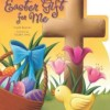 Thumbnail image for Christian Easter Books For Kids: Catholic and Protestant