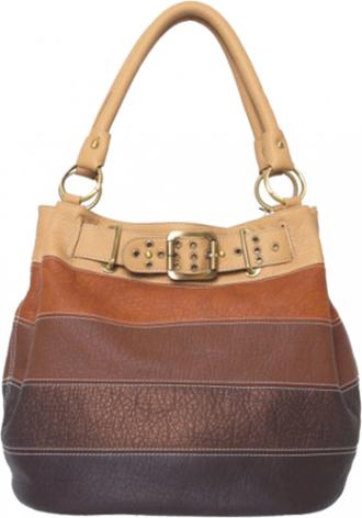 subway-ipad-purse-brown-stripes