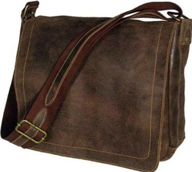 Leather Laptop Bags for Women