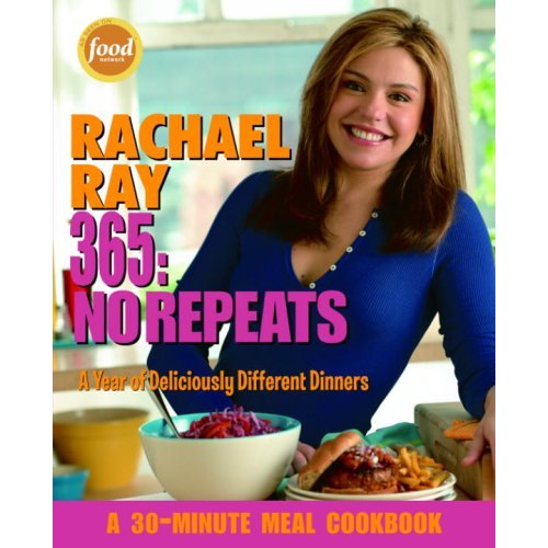 Top 10 Cookbooks Bestsellers 2013