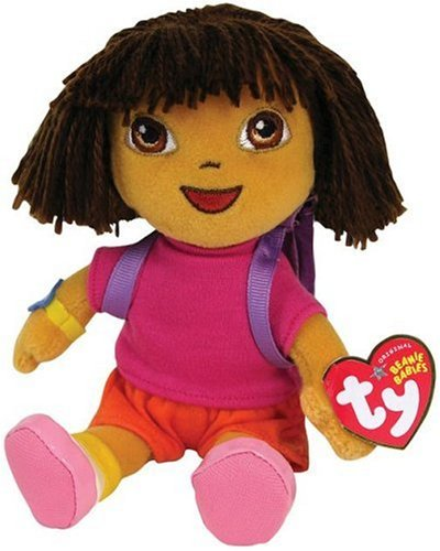 Dora the Explorer Gifts and Toys 2011