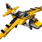 airplane-toy-boys-lego