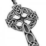 celtic-cross-knot