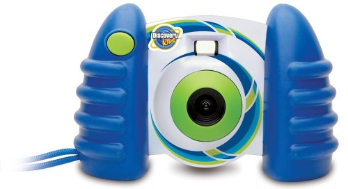 discovery-kids-camera