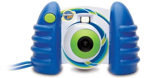 discovery-kids-camera