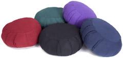 zafu-round-meditation-cushion