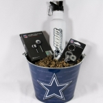 dallas-cowboys-nfl-gift-basket