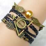 harry-potter-bracelet