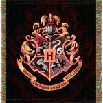 harry-potter-hogwarts-banner