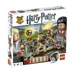 harry-potter-lego-hogwarts