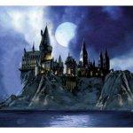 hogwarts-puzzle