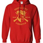 hogwarts-team-captain-hoody