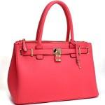 ipad-handbag