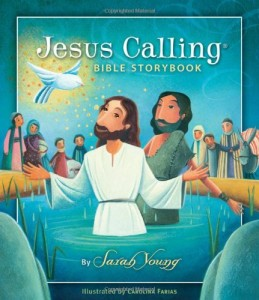 jesus-calling-story-book