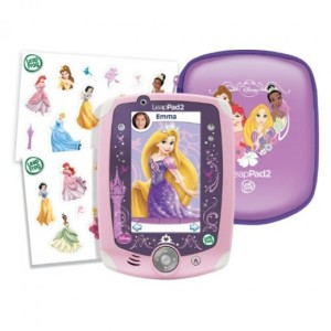 leappad-explorer-disney-princess