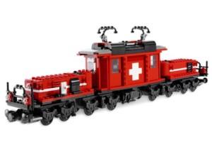lego-hobby-train-red