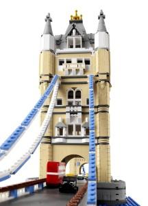 lego-tower-bridge-2