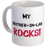 my_brotherinlaw_rocks_mug