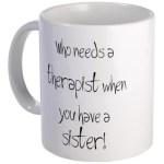 who_needs_a_therapist_mug