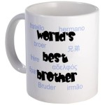 worlds_best_brother_mug