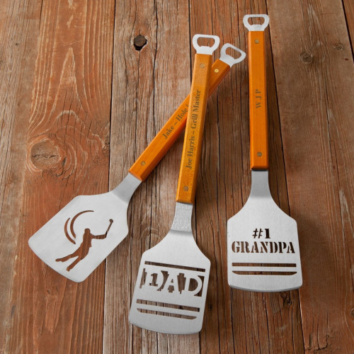 grilling-spatula-personalized