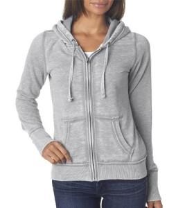 ladies-sweatshirt