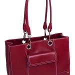 mcklein-ladies-laptop-bag-leather