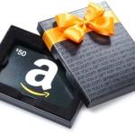 giftcard-amazon