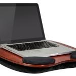 lapgear-multi-function-lapdesk