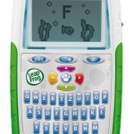 leapfrog-text-learn