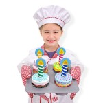 play-cupcake-set