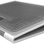 targus-lapdesk-storage