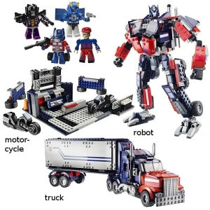 kreo-optimus-prime-transformers