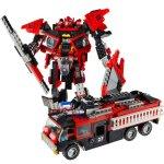 kreo-transformer-sentinel-prime-fire-truck