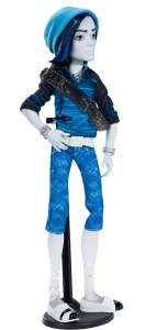 monster-high-invisible-billy