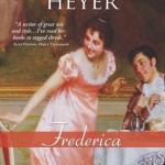 georgette-heyer-regency-frederica
