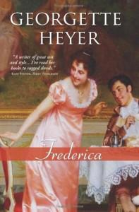 Best Regency Romance Novels Ever
