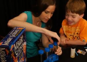 science-magic-kit