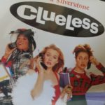 Clueless - a classic teen comedy