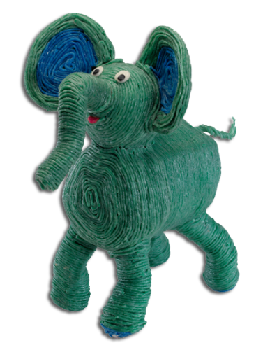 elephant_green_lg_1024x1024
