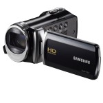 samsung-camcorder