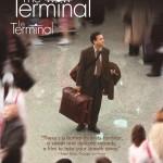 terminal-movie-ethics
