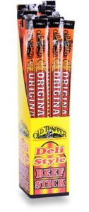 OT_SnackSticks_Original_BulkPack_large