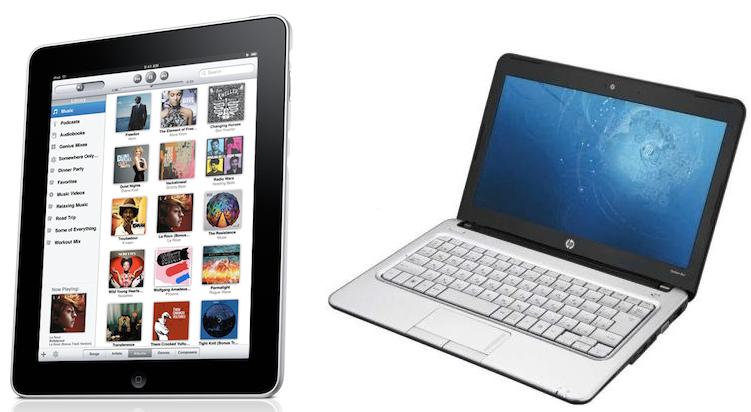 Best lightweight laptop