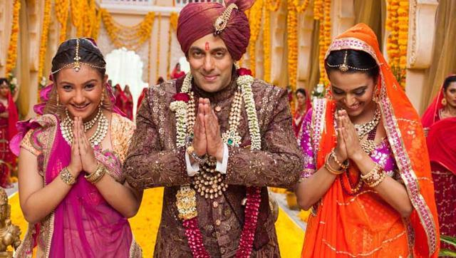 Best Bollywood Gift Ideas