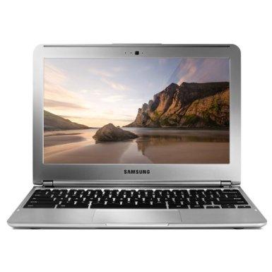 Best Google Chromebook Accessories